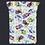 Thumbnail: Elfin Lad Bag