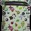 Thumbnail: Critter Crossing Cross-Body Bag