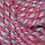 Thumbnail: Cheviot - Red/Blue