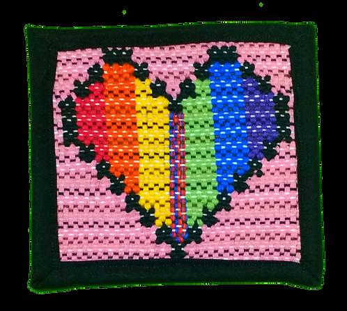 Rainbow Pride (2 Set)