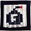 Thumbnail: F-Bombs (2 Set)