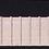Thumbnail: Small Frame Loom