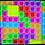 Thumbnail: Tetris Coasters