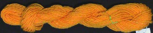 Cheviot - Orange