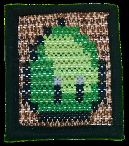 Green Slime (2 Set)