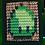 Thumbnail: Green Slime (2 Set)
