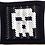Thumbnail: Skulls (2 Set)
