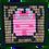 Thumbnail: Pink Forest Spirit (2 Set)