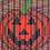 Thumbnail: Pumpkin Jack