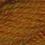 Thumbnail: Cheviot - Orange