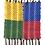 Thumbnail: School Colors (2 Set)