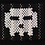 Thumbnail: Skull Bag