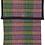 Thumbnail: Green/Purple Shoulder Bag