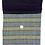 Thumbnail: Dark Green Shoulder Bag