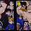 Thumbnail: Brotherhood Coasters