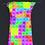 Thumbnail: Tetris Bag