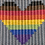 Thumbnail: Philly Pride Love