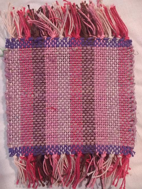 Purple Hemp (4 set)
