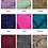 Thumbnail: Slouchy Beanie - Merino Wool