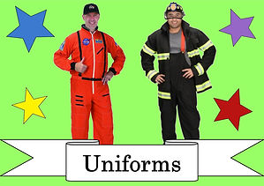 funzone fancy dress and dancewear st albans hertfordshire costumes to hire uniform