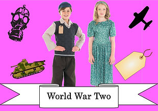 funzone fancy dress and dancewear st albans hertfordshire costumes to buy evacuee costumes