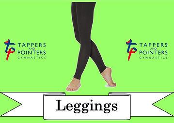 funzone fancy dress and dancewear st albans hertfordshire dance gymnastics leotards leggings