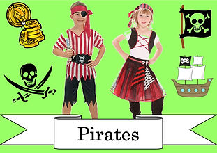 funzone fancy dress and dancewear st albans hertfordshire costumes to buy piates