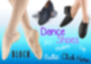 dance shoes in st albans funzone fancy dress and dancewear ballet shoes jazz shoes character shoes tap shoes