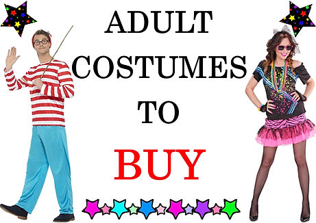 funzone fancy dress and dancewear st albans hertfordshire costumes to buy