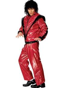 Michael Jackson 'Thriller'