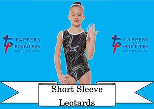 funzone fancy dress and dancewear st albans hertfordshire dance gymnastics leotards