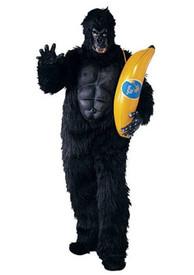 King Kong/Gorilla