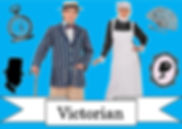 funzone fancy dress and dancewear st albans hertfordshire costumes to buy victorian
