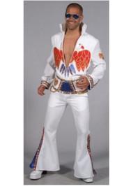 Elvis Deluxe