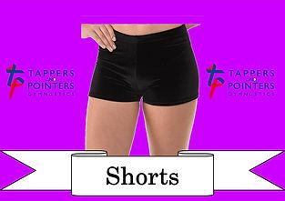 funzone fancy dress and dancewear st albans hertfordshire dance gymnastics leotards shorts