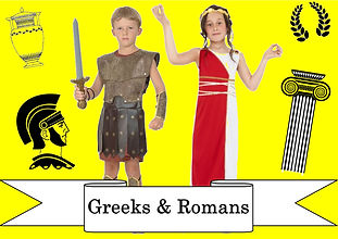 funzone fancy dress and dancewear st albans hertfordshire costumes to buy greek and roman costumes