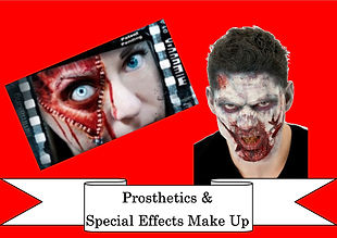 funzone fancy dress and dancewear st albans hertfordshire accessories prosthetics special effects make up