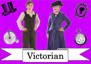 funzone fancy dress and dancewear st albans hertfordshire costumes to buy victorian costumes