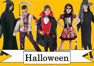 funzone fancy dress and dancewear st albans hertfordshire costumes to buy childrens halloween costumes