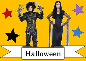 funzone fancy dress and dancewear st albans hertfordshire costumes to hire halloween