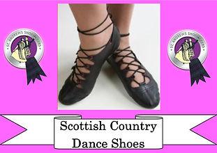 funzone fancy dress and dancewear st albans hertfordshire dance shoes ballet tap jazz