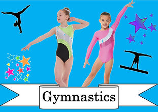 funzone fancy dress and dancewear st albans hertfordshire gymnastics leotards