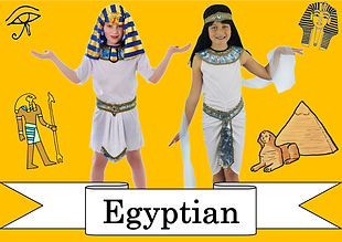 funzone fancy dress and dancewear st albans hertfordshire costumes to buy egyptians