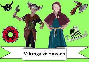 funzone fancy dress and dancewear st albans hertfordshire costumes to buy viking and saxon costumes
