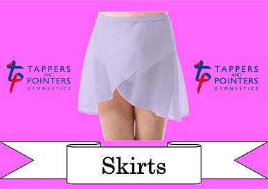 funzone fancy dress and dancewear st albans hertfordshire dance leotards skirts