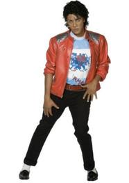 Michael Jackson 'Beat It'