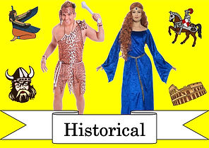 funzone fancy dress and dancewear st albans hertfordshire costumes to buy historical