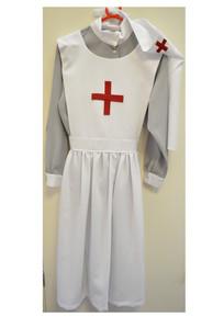 Florence Nightingale/Nurse