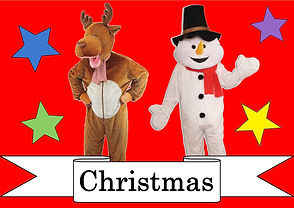 funzone fancy dress and dancewear st albans hertfordshire costumes to hire christmas