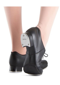 Bloch Leather TapFlex Tap Shoes